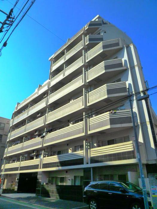 東京都世田谷区三軒茶屋2丁目の賃貸情報