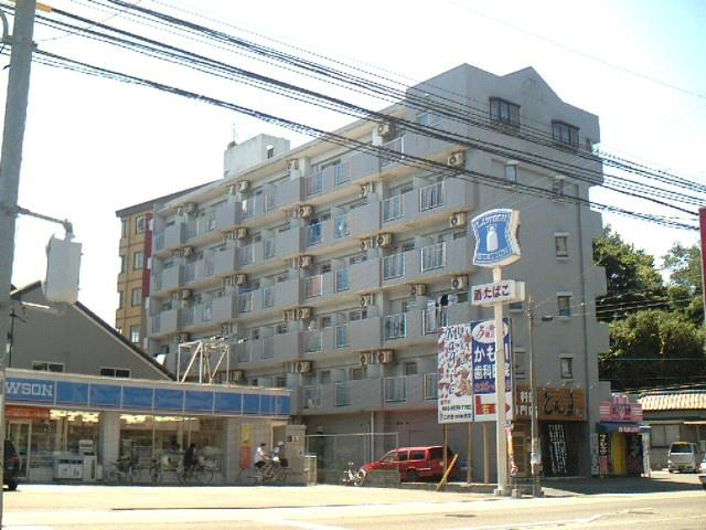 福岡県宗像市赤間駅前1丁目の賃貸情報