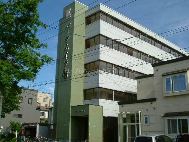 北海道札幌市東区北二十二条東3丁目の賃貸情報