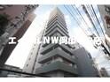 15階建てマンション