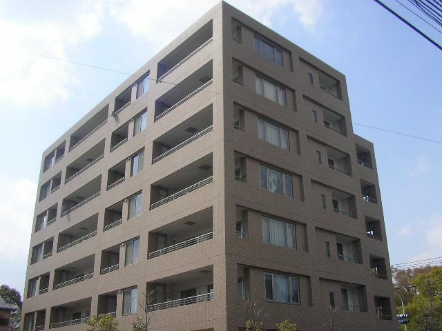 ア-デン駒沢パ-クフロント(604)