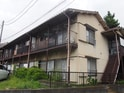第一秋元荘