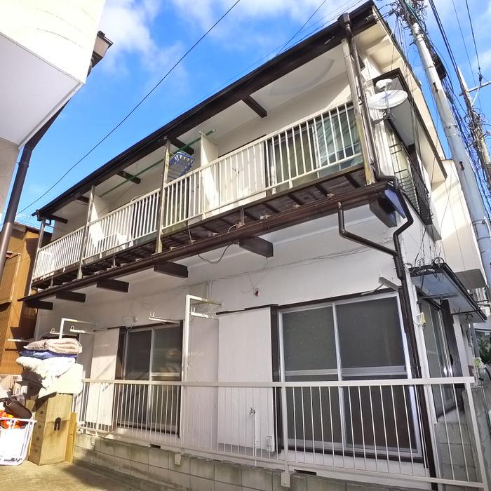コ-ポ松屋