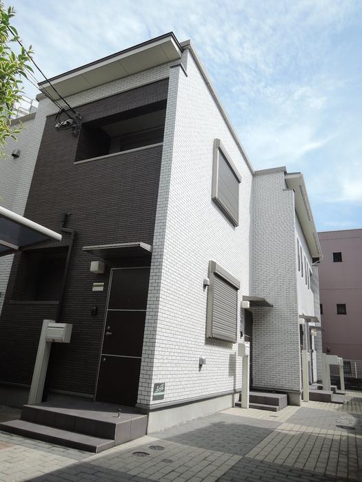 SENSYU(センシユウ)