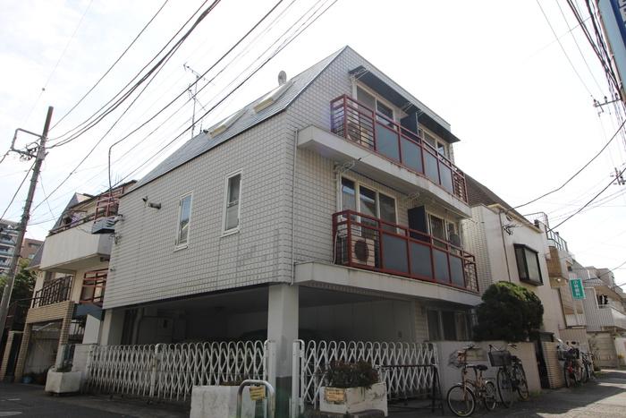 Residence Asaya