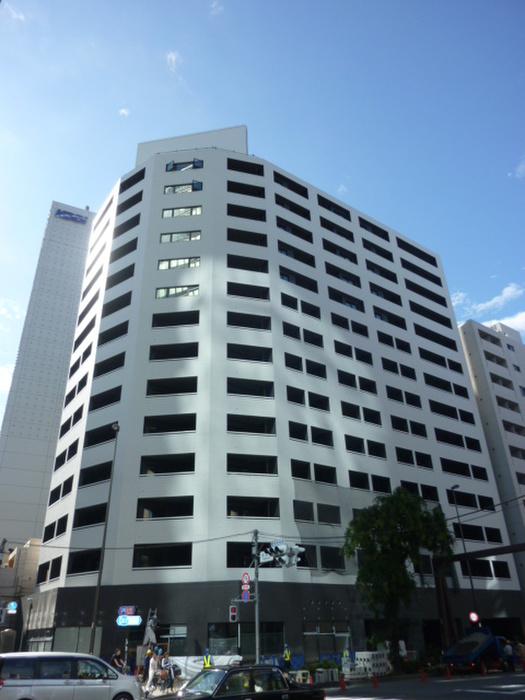 コンフォリア渋谷WEST