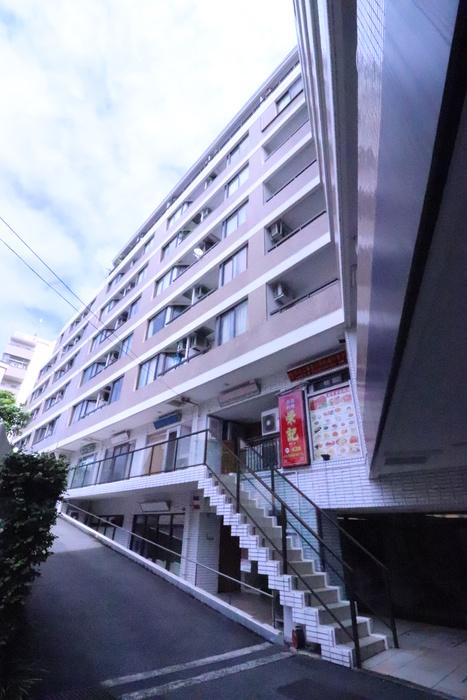 インペリアル赤坂フォ-ラム(227)