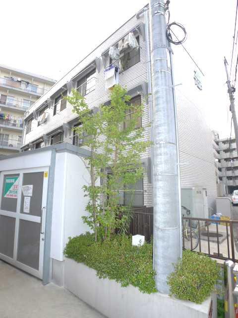 TOP川口第2(207)