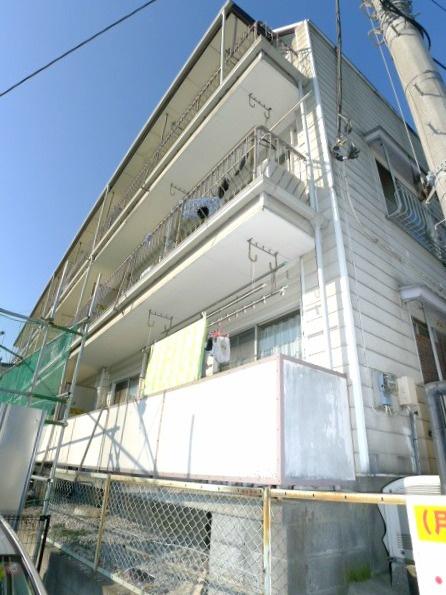 小川第2ビル