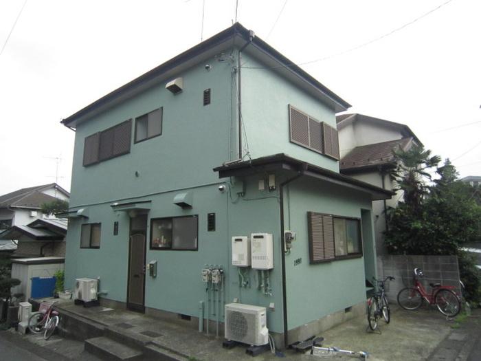鴨志田1991