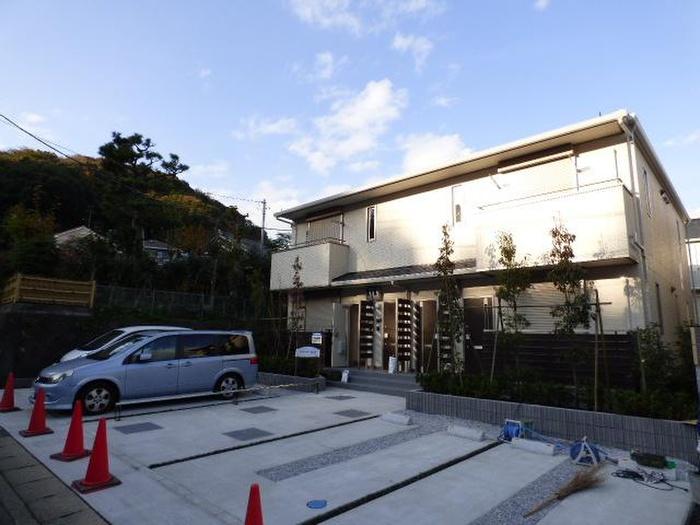 ソフィア鎌倉