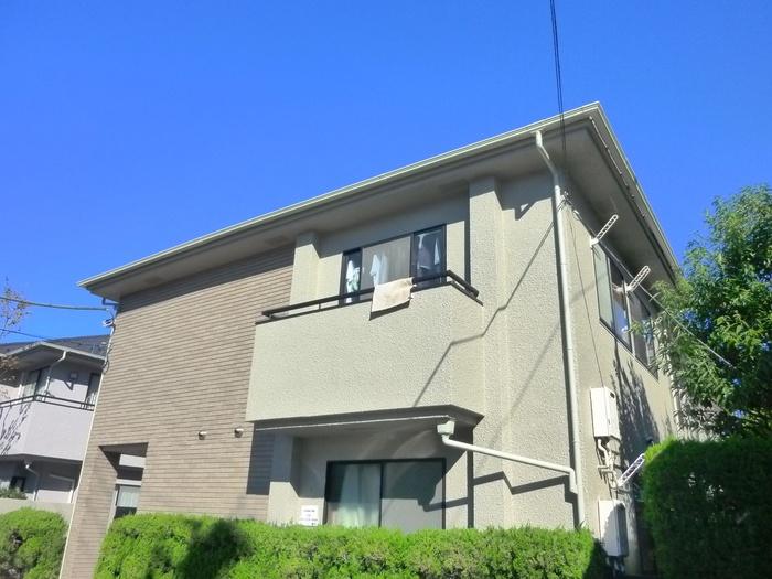 Studio Fujita