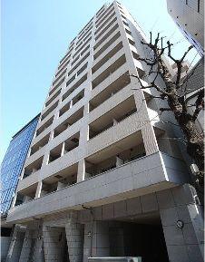 パレステュディオ渋谷WEST(206)