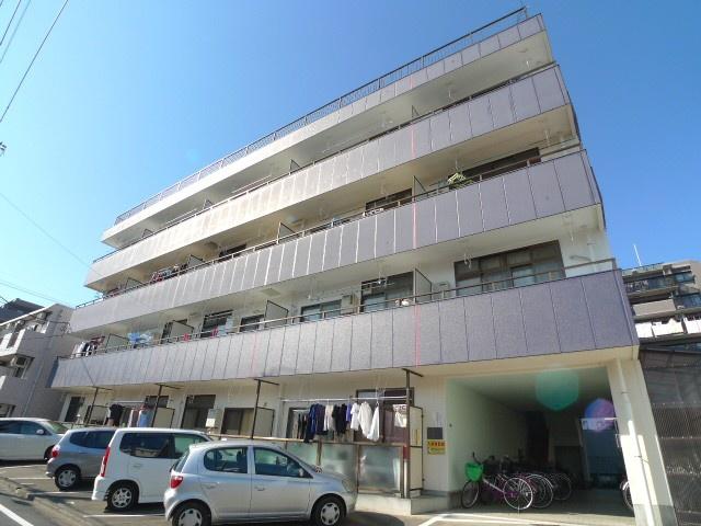 戸田ステ-ツ
