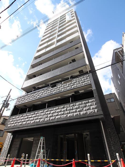 ファステート大阪ドームシティ(1001)