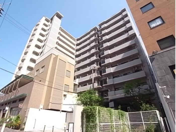 ダイアパレス西神戸(1003)