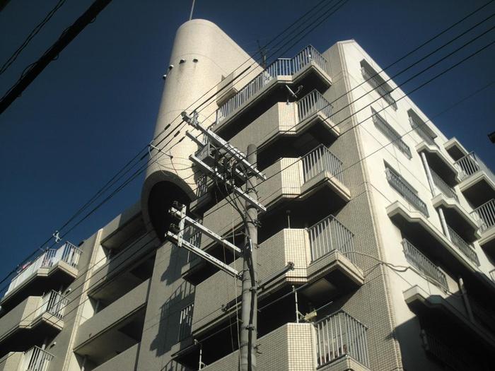 センチュリ-千代崎