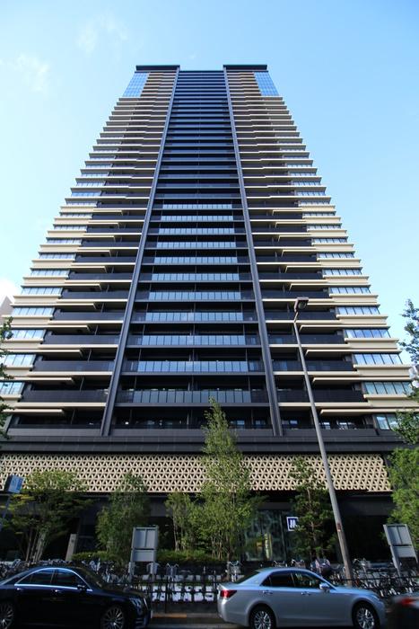 RJR堺筋本町タワー(404)