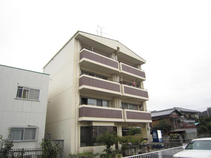 ローレ武庫之荘