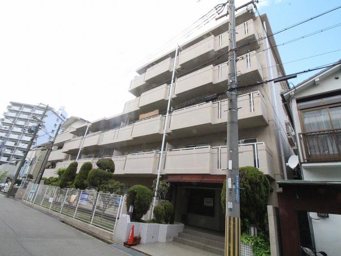 ラフォ-レ兵庫