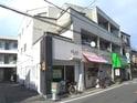 稲田シャト-クワジマ