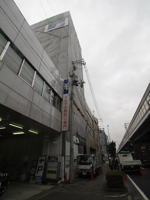 セレニテ神戸元町プリエ