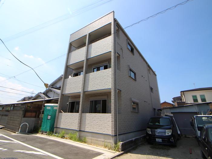 Maison Village Sakai