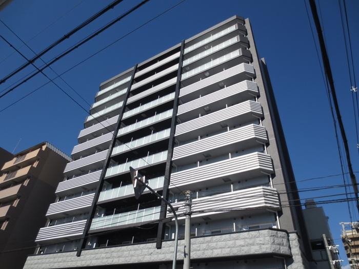 メインステージ大阪North Mark(405)