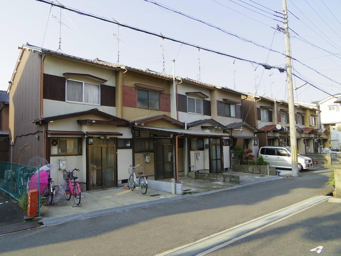 西岡様貸家(東-2)