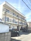 コーポ村井