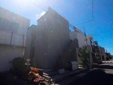 名古屋 市 西区 枇杷島