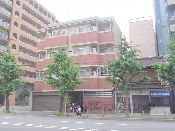 city virr戸田