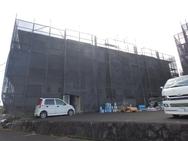 モンレーブ志摩 Ⅱ