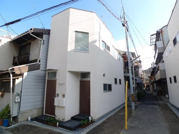 CASA Asteria fukushima6