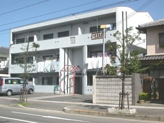 大阪 ユートピア