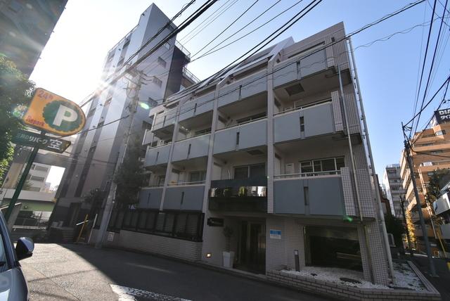 AR笹塚レジデンス