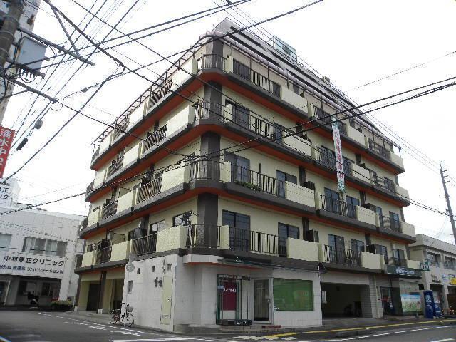 TOKIWA13