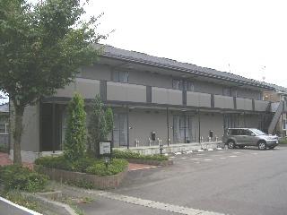 セジュール山田C