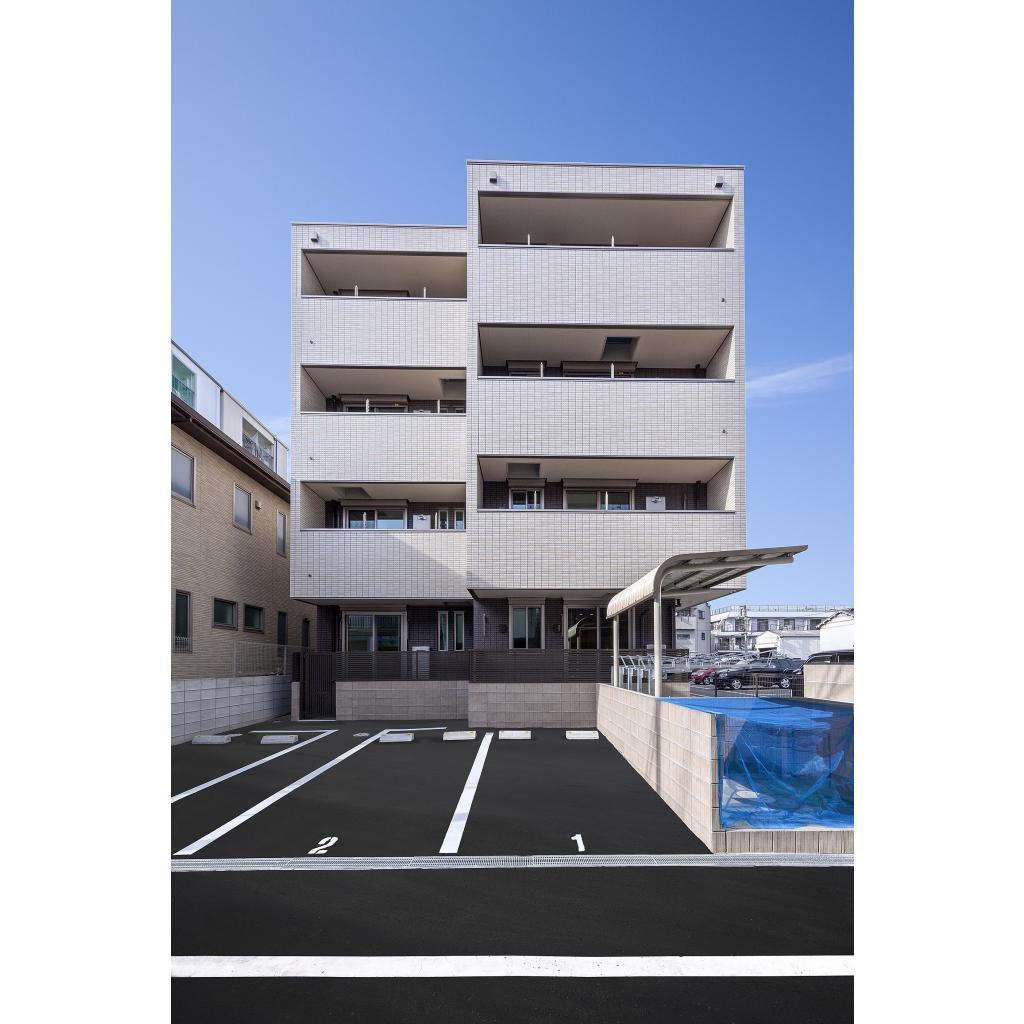 ma.maison(マ.メゾン)