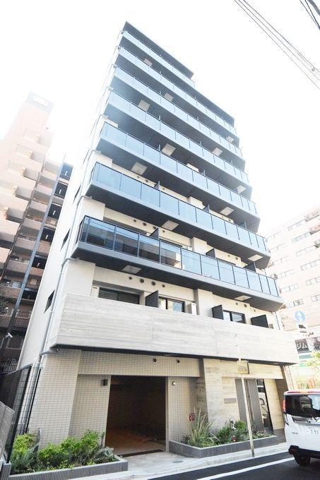 セジョリ横浜井土ヶ谷