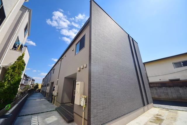 Lanai House 393 Noah
