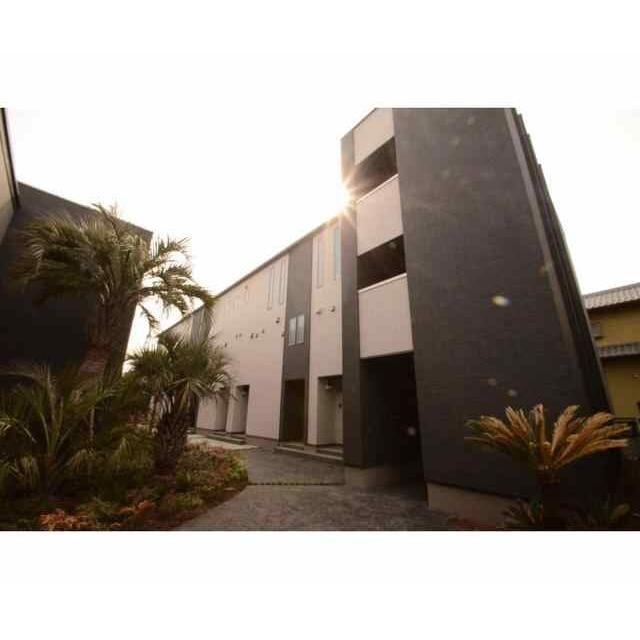 Lanai House 393 Laule'a