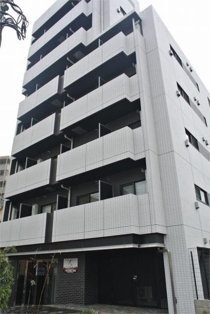 セジョリ大泉学園II