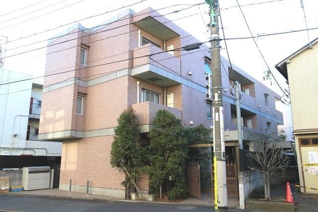 アーク桜新町
