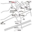 パセオ笹塚