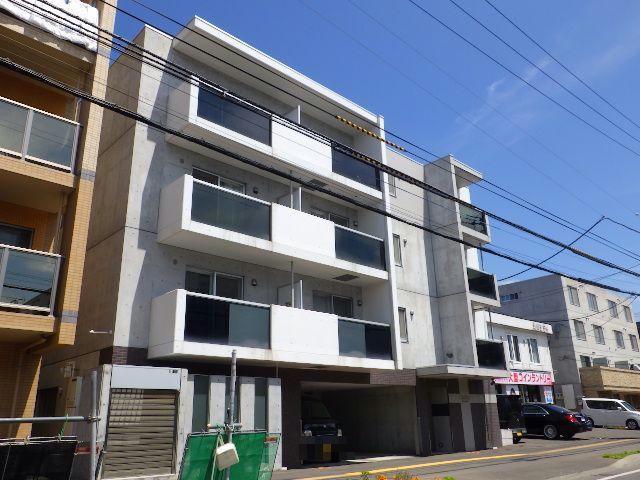 COLORE MOTOMACHI【コローレ元町】