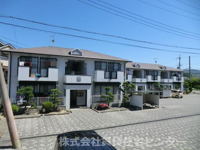 グリーンフル福田