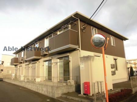 COWZ(高崎市剣崎町)700019346-1