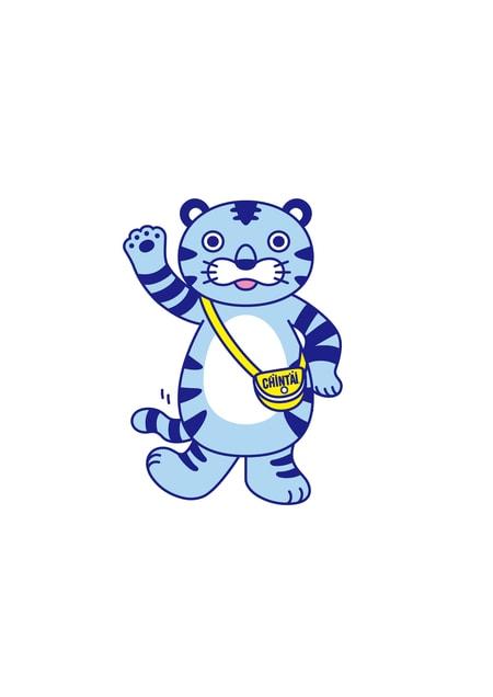 【駅からの道のり④】 いらっしゃいませ!エイブル鷺ノ宮店へようこそ!