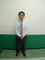 エイブル浦和東口店の所長:山本 将士